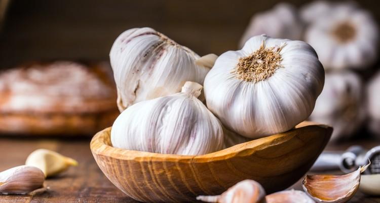 Tippek a sikeres őszi fokhagyma-termesztéshez